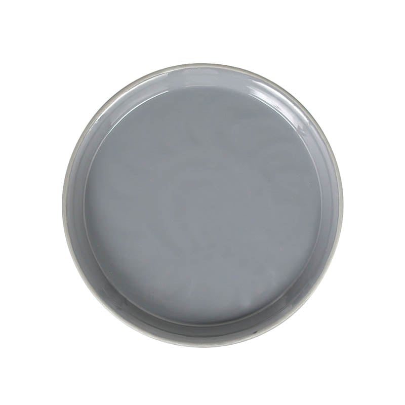 DASHINGTON TRAY M SLATE GRAY