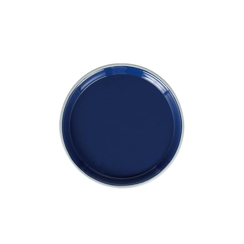 DASHINGTON TRAY S INK BLUE