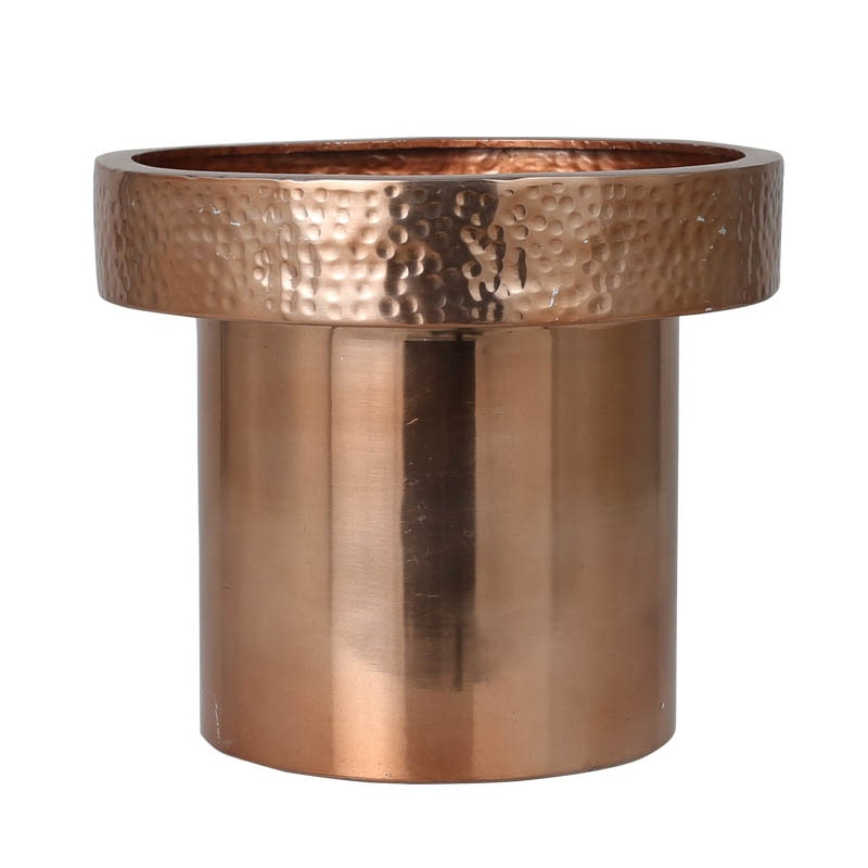 METAL POT COVER L CPR