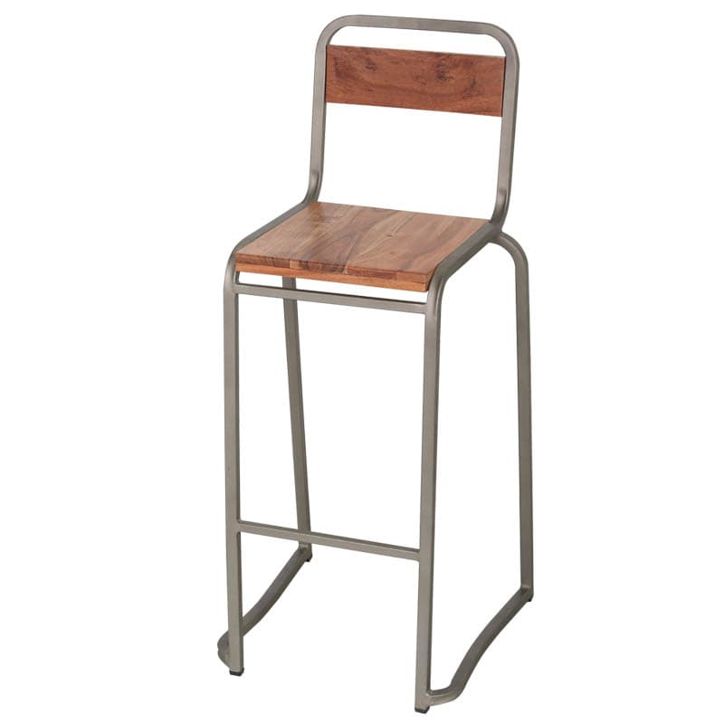 BUNBURY HIGH CHAIR