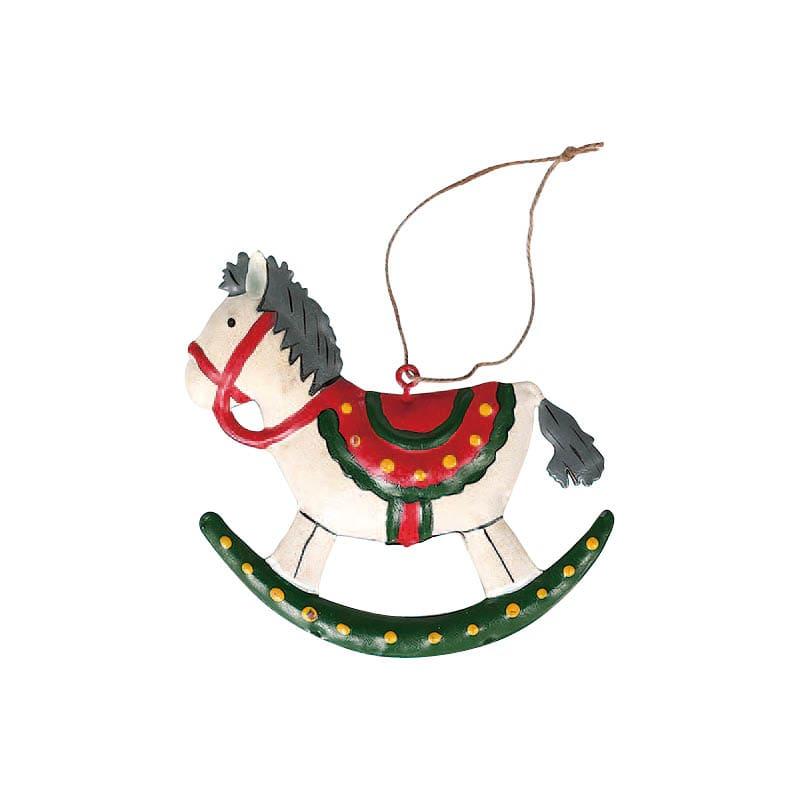 HANGER X-HORSE