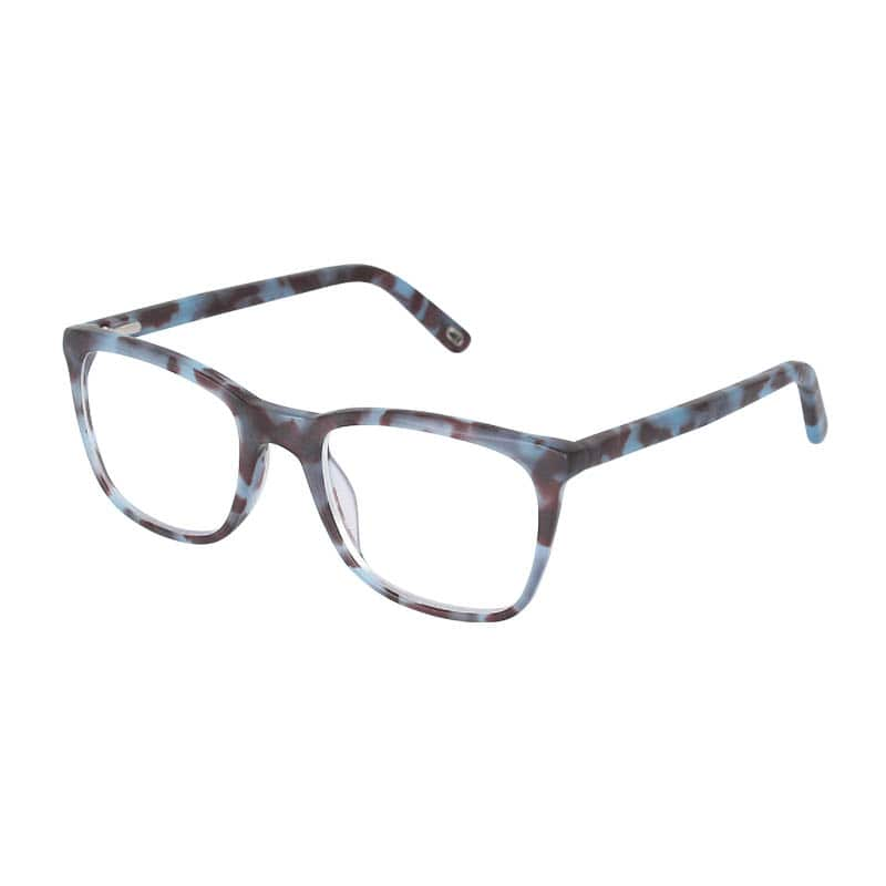READING GLASSES CAMO-B 1.0