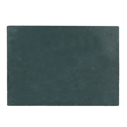 STONE PLATE ''RECTANGLE''