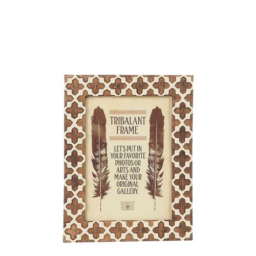 TRIBALANT FRAME-M A