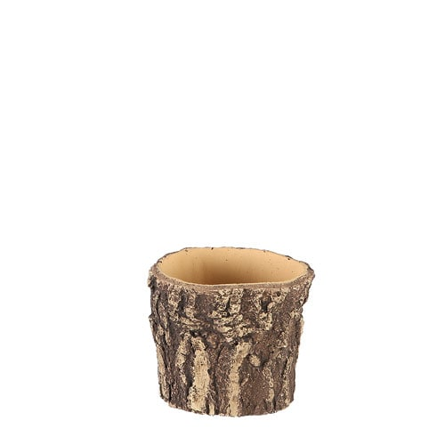 COPPICE POT Type A