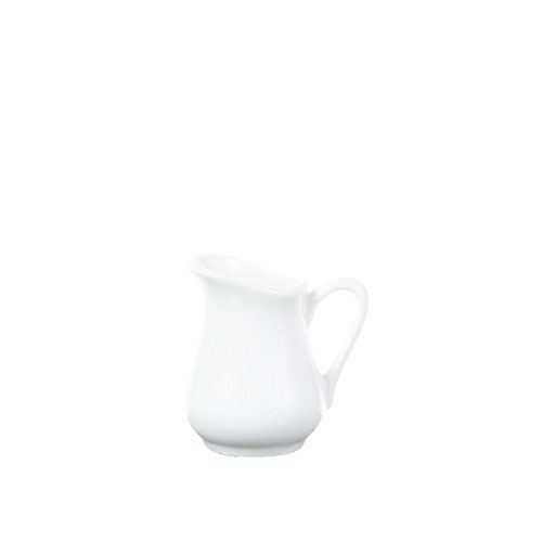 CERAMIC PITCHER-XS