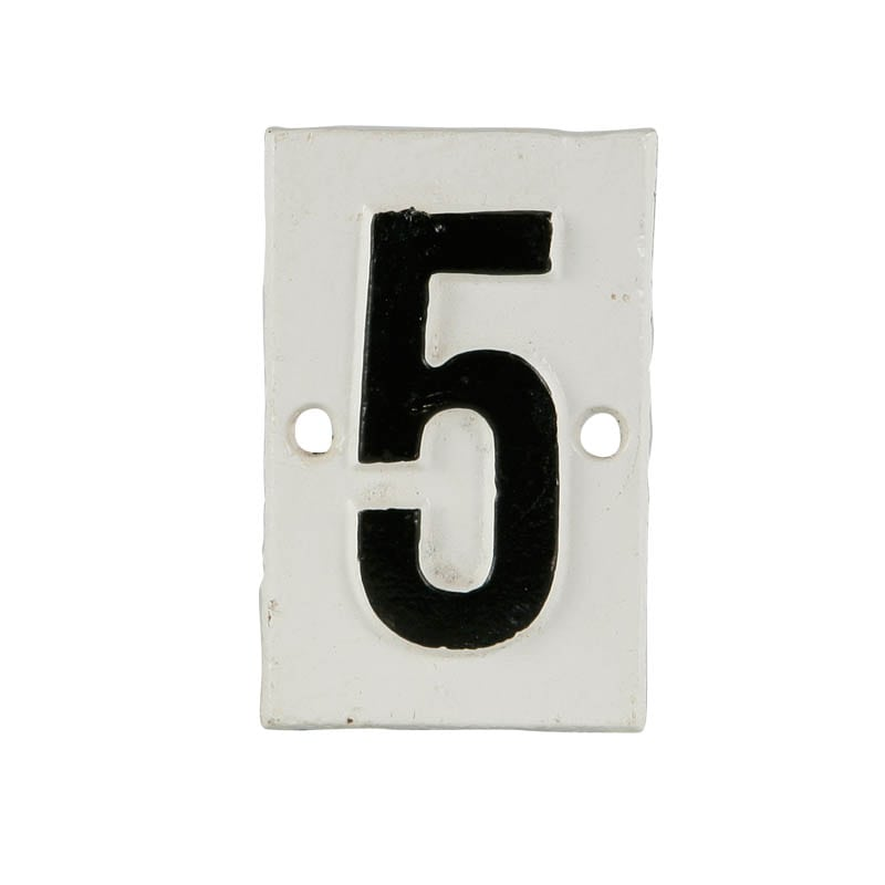 SIGN-5
