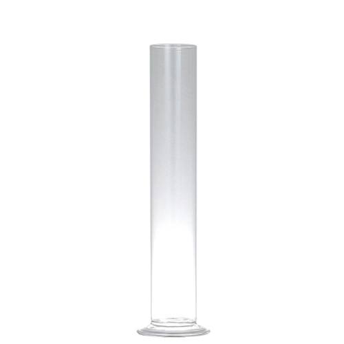 GLASS VASE PROBETA M