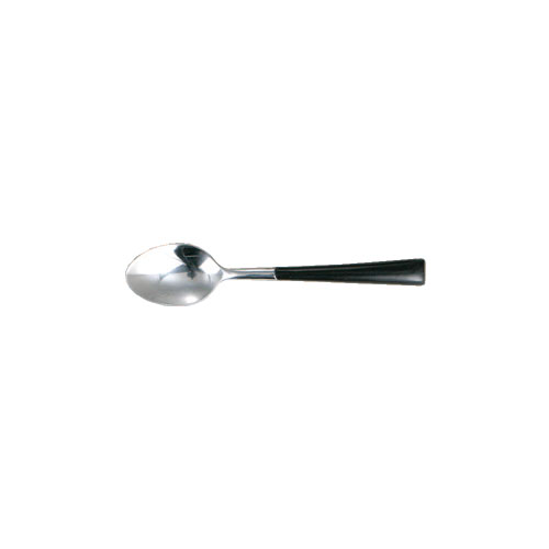 BOWED  CUTLERY COFFEE SPOON