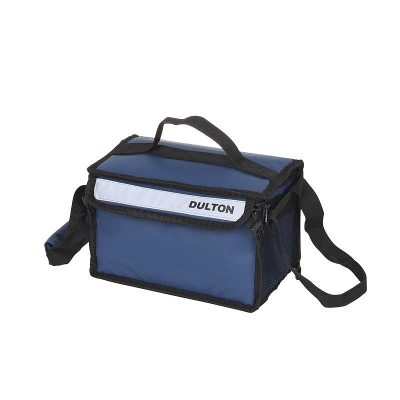 TARPAULIN CARRY BAG 3.5L NAVY