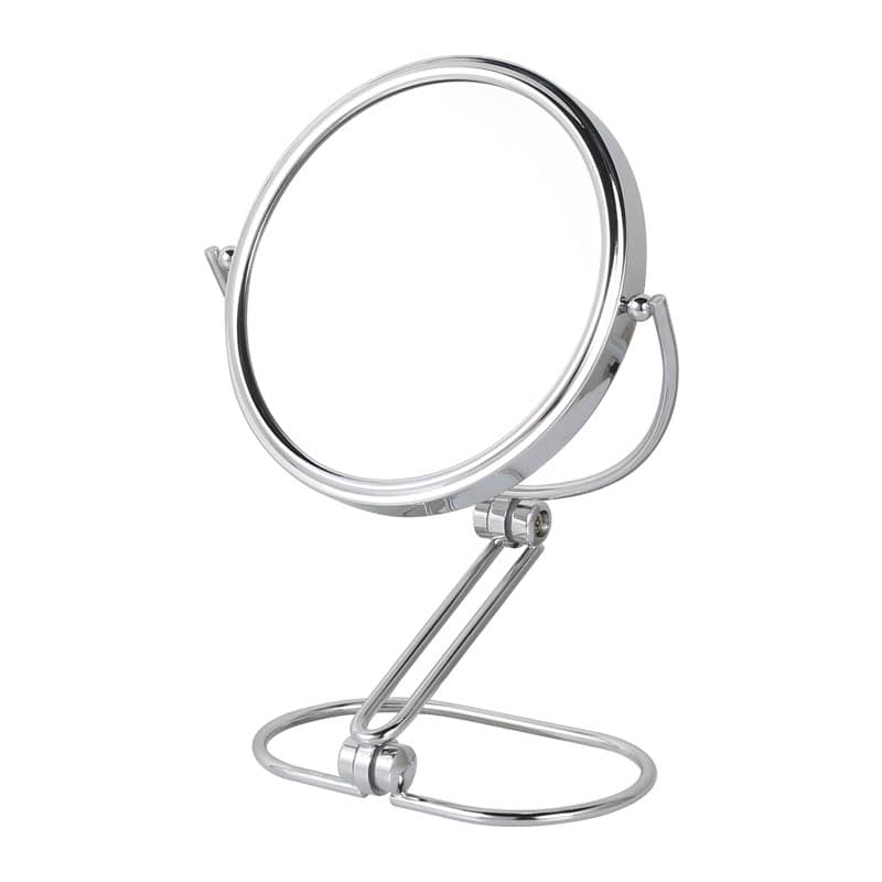 SWING STAND MIRROR