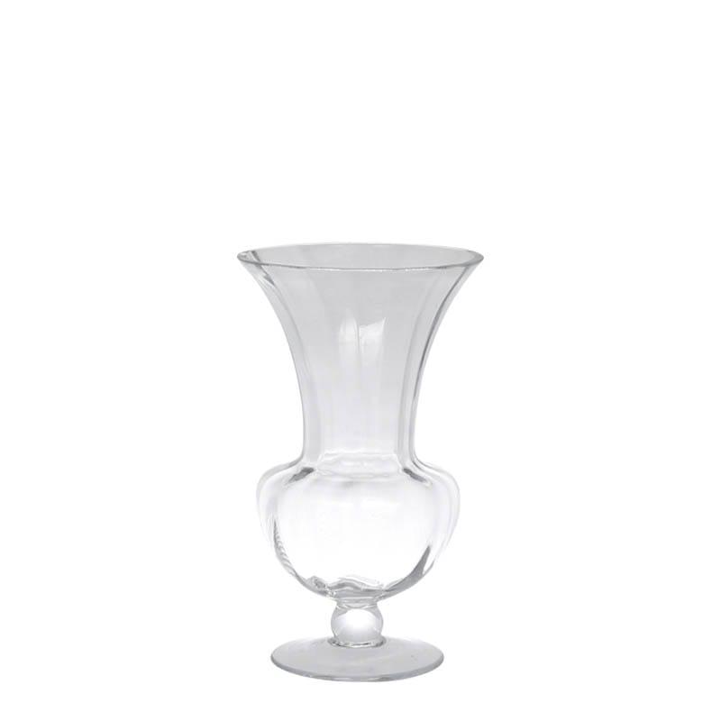 GLASS VASE S