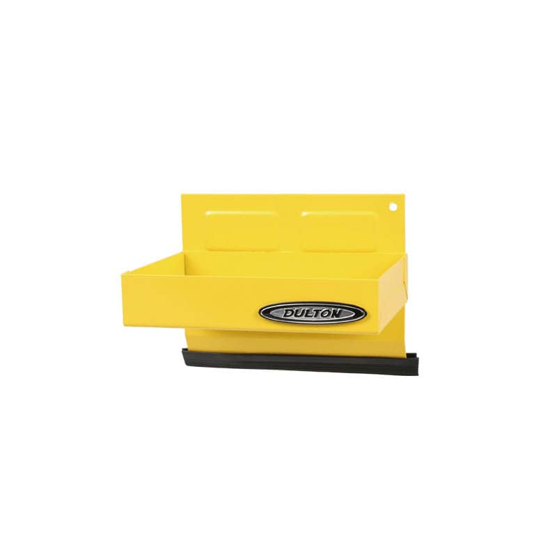 MAGNETIC MULTI TRAY YELLOW