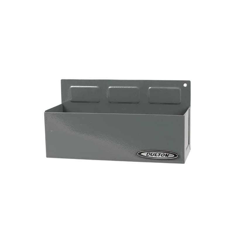 MAGNETIC MULTI HOLDER GRAY