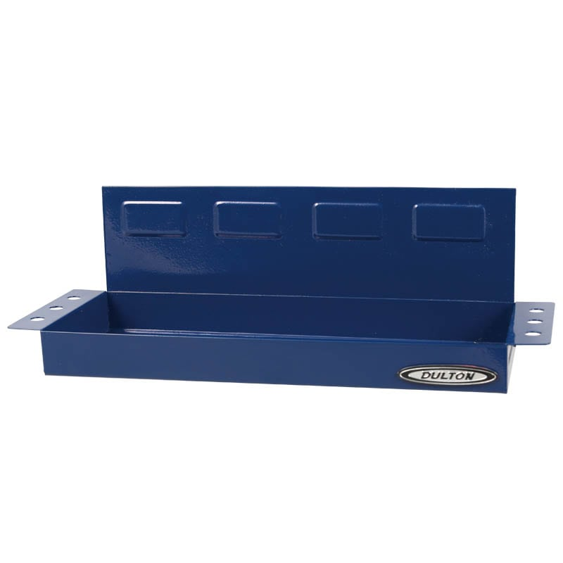 MAGNETIC HANGING TRAY NAVY