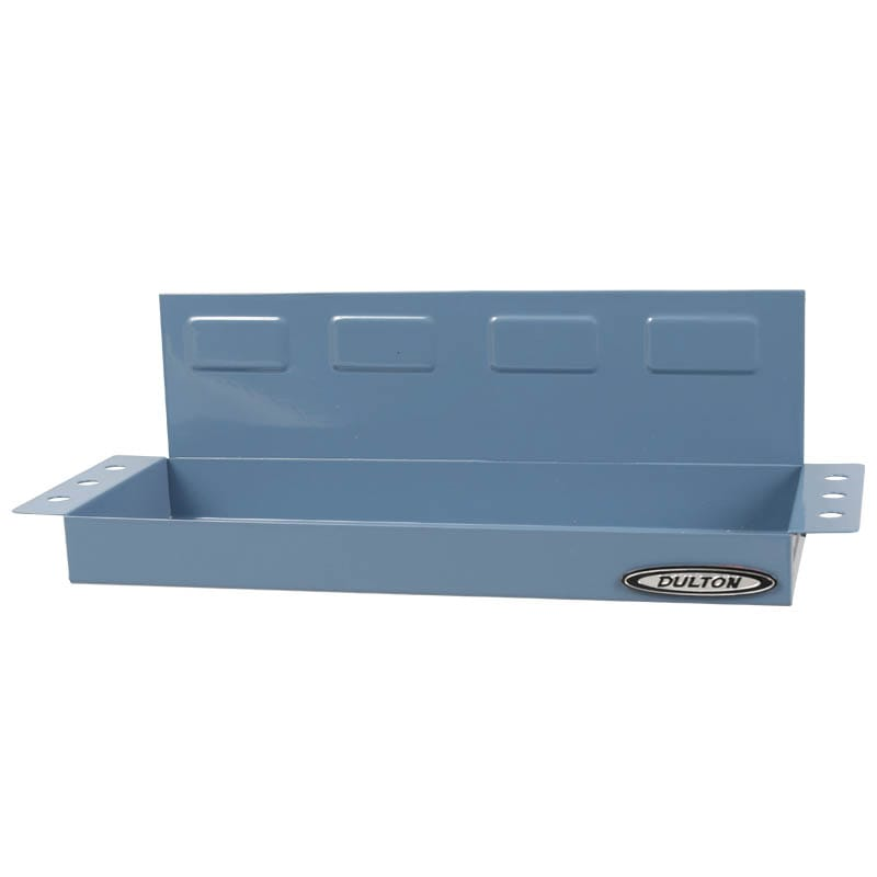 MAGNETIC HANGING TRAY RHINO BLUE