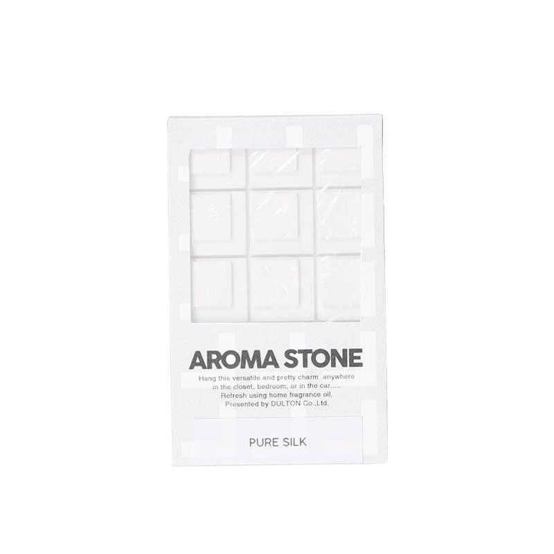 AROMA STONE PURE SILK