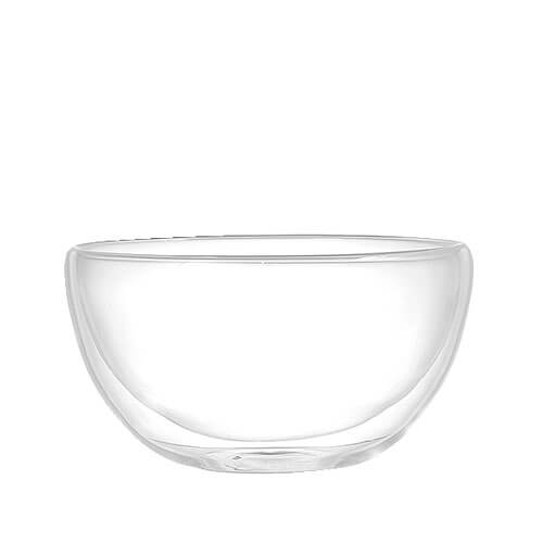 DOUBLE WALL BOWL 850ml