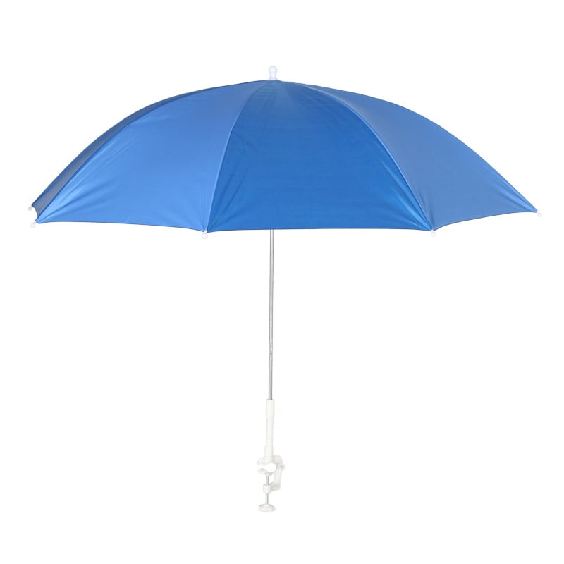 CLAMP UMBRELLA SB_BL