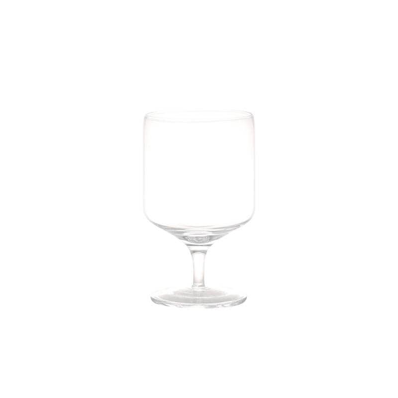 S.C GLASS AQUA