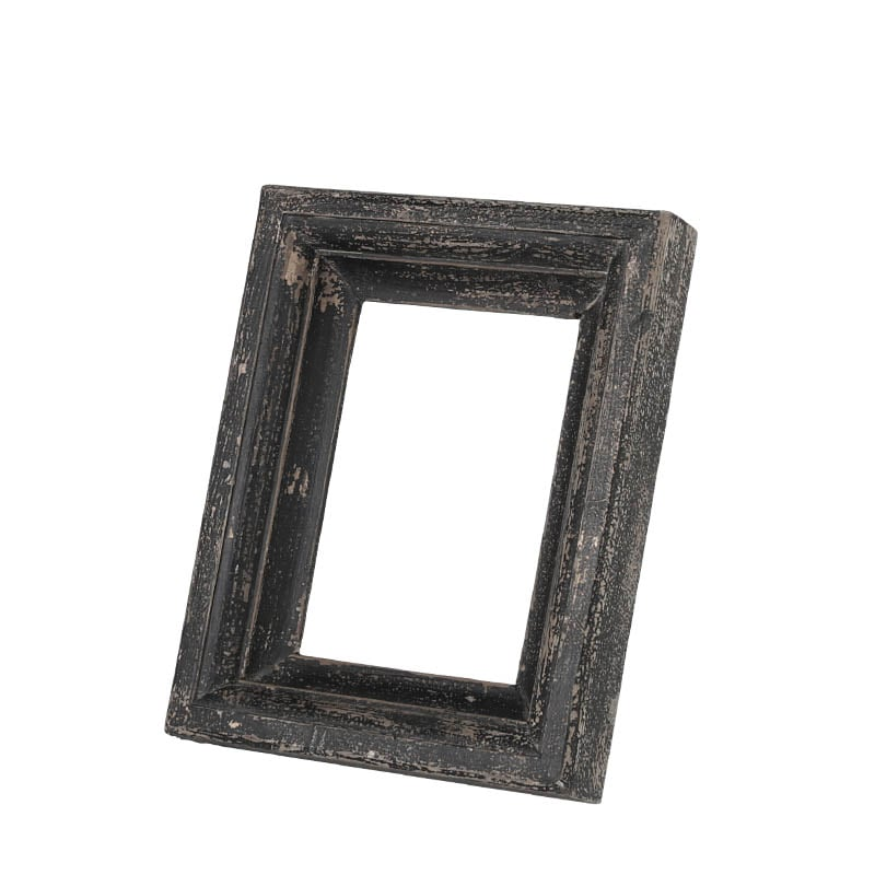 FIR WOOD FRAME BK25