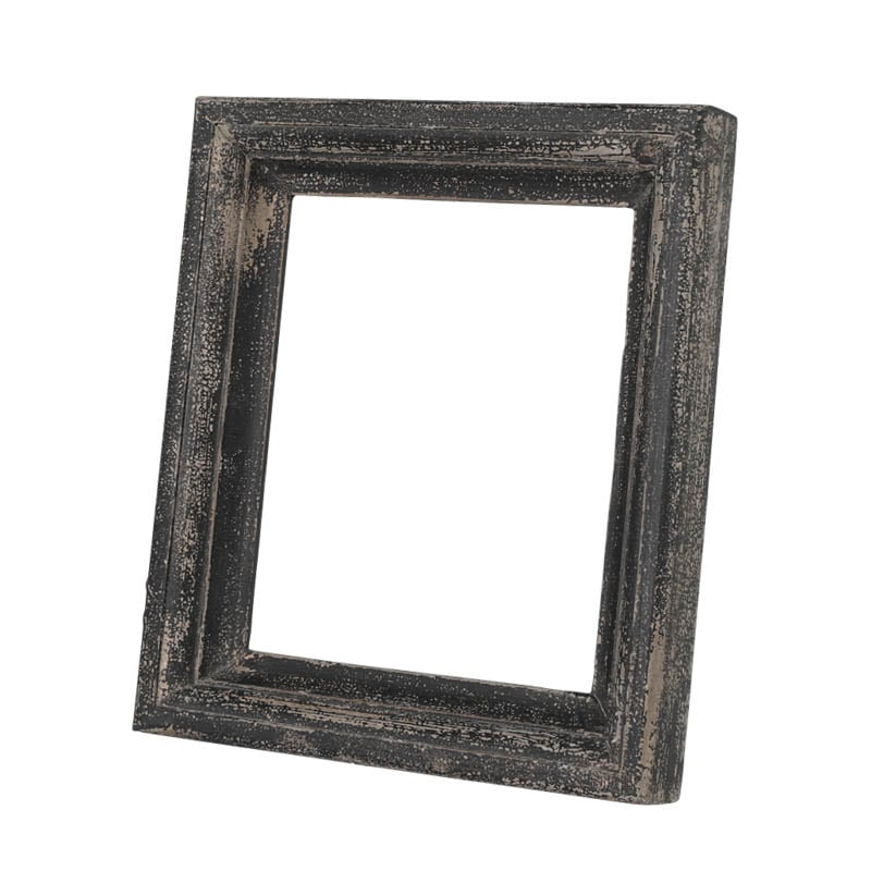 FIR WOOD FRAME BK32
