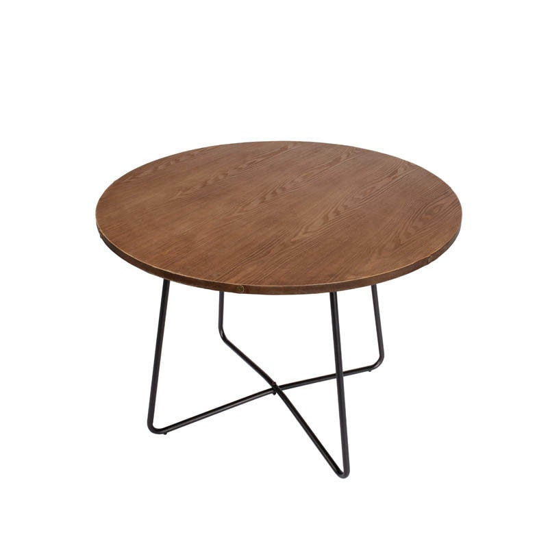''SMITH'' TABLE