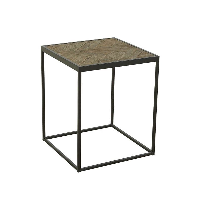 """ARAM'' SIDE TABLE"