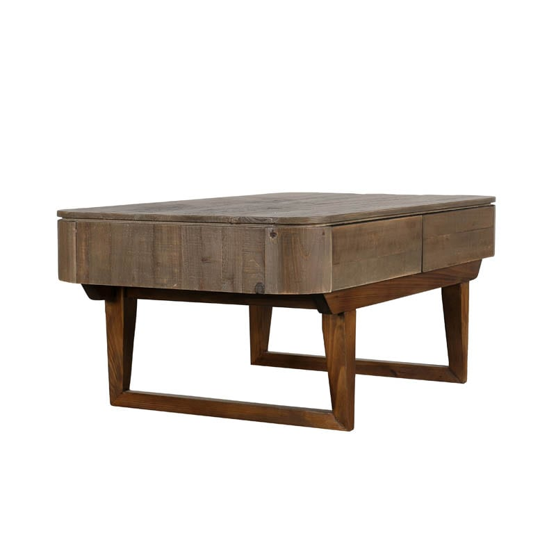 """DENNIS'' COFFEE TABLE"