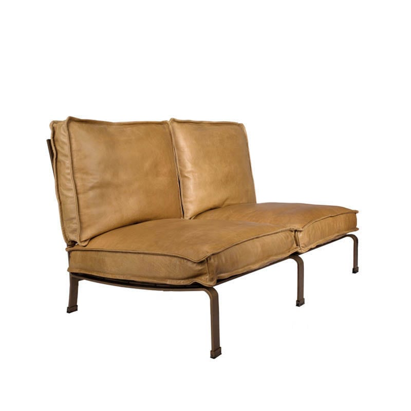 'DYLAN'' TWO SEATER