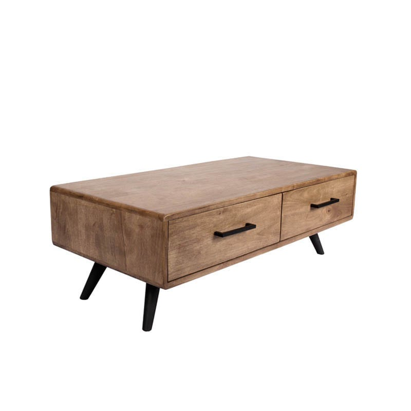 """""""DYLAN"""" COFFEE TABLE"""