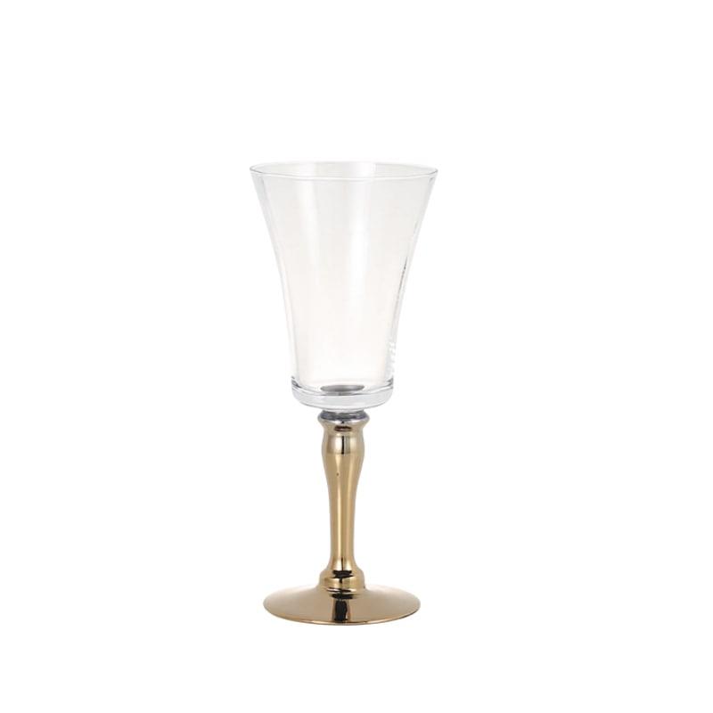 GOSPEL GLASS WINE
