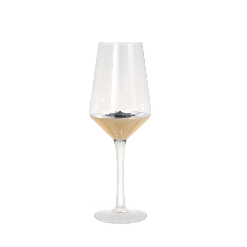 LUNAR GLASS WINE
