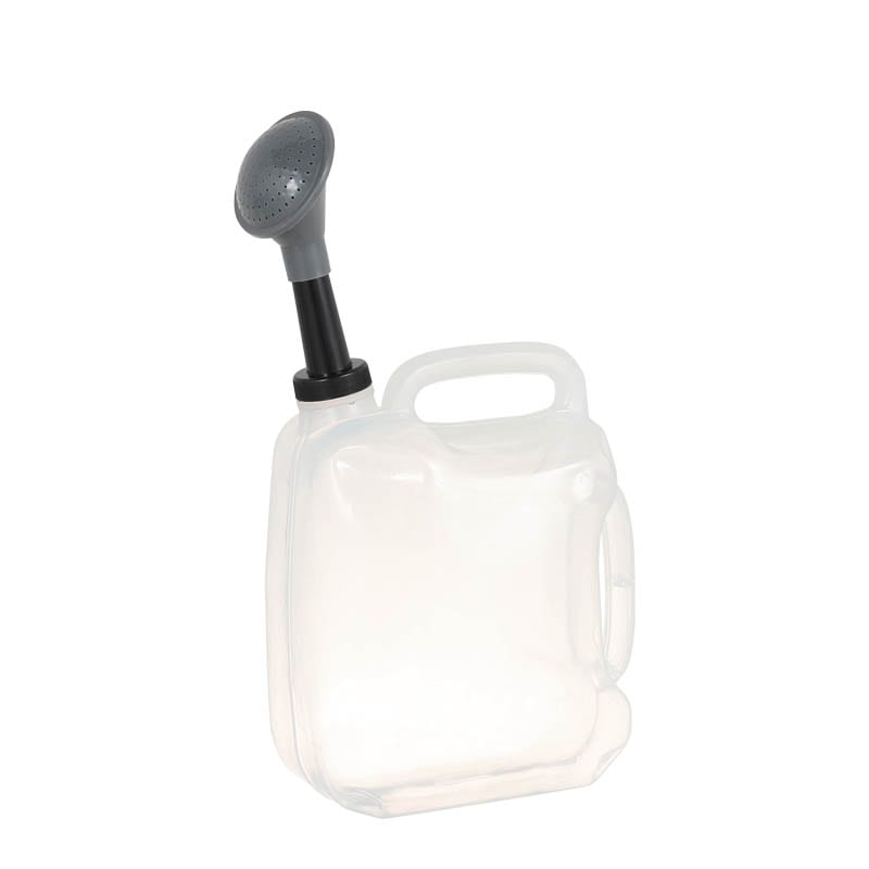 COLLAPSIBLE WATERING CONTAINER 4L