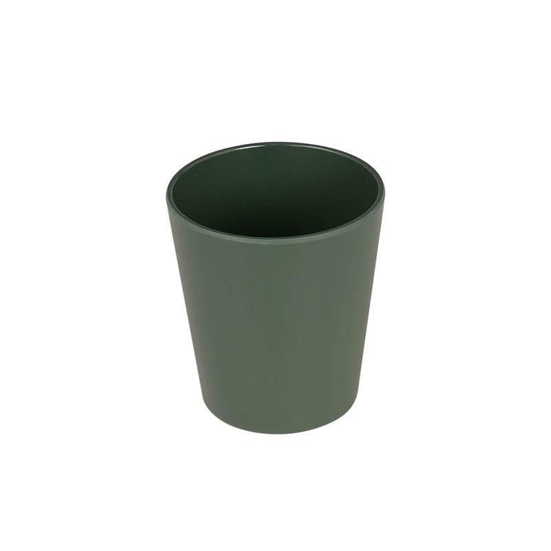 M&B STANDARD CUP GREEN