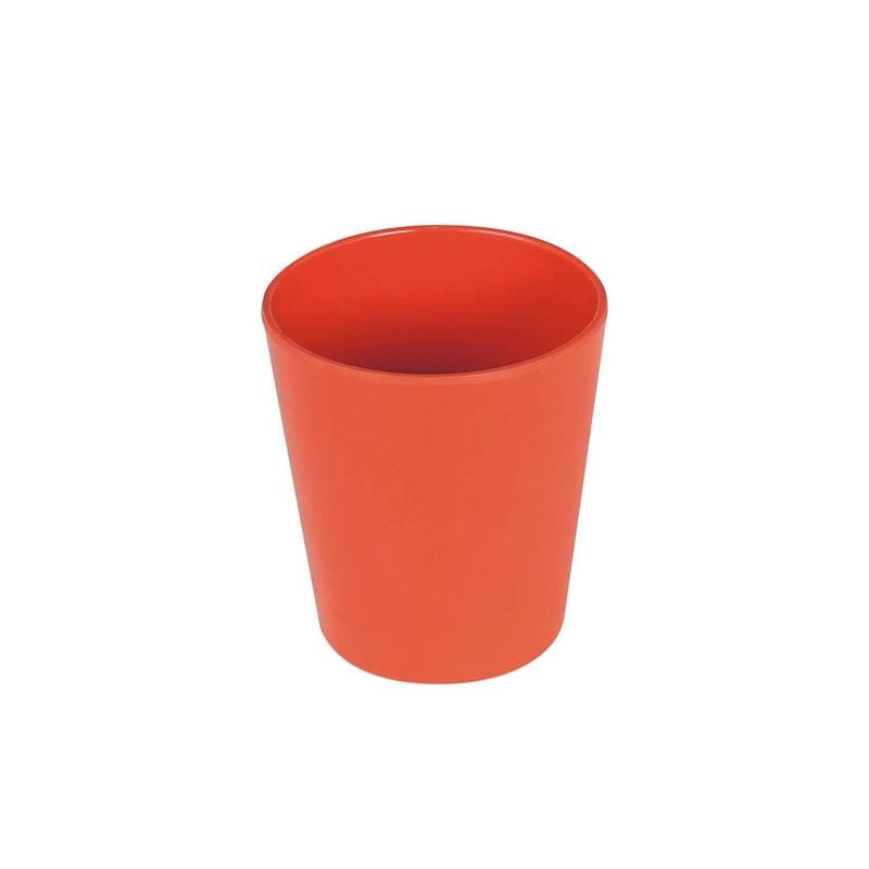 M&B STANDARD CUP ORANGE