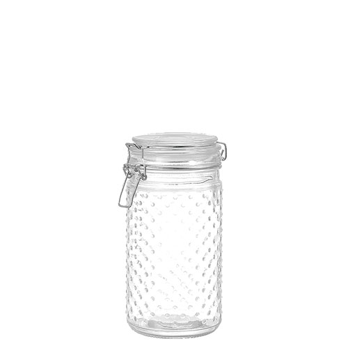 DOT CANISTER M