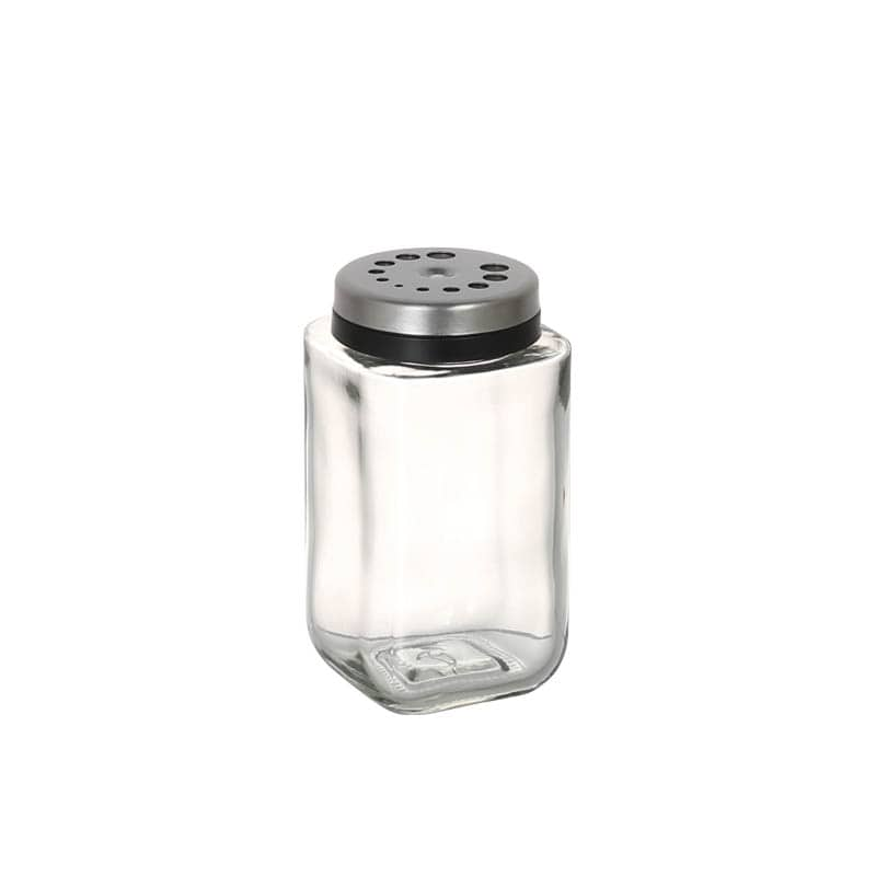 SPICE JAR 180ml