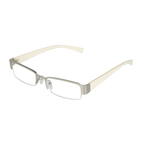 READING GLASSES IV 1.0