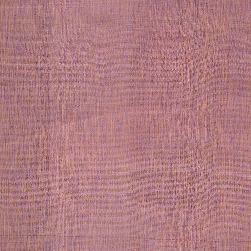 MULTI CLOTH SOLID COLOR  C  LAVENDER