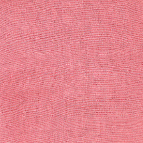 MULTI CLOTH SOLID COLOR  K  SUNKIST CORAL