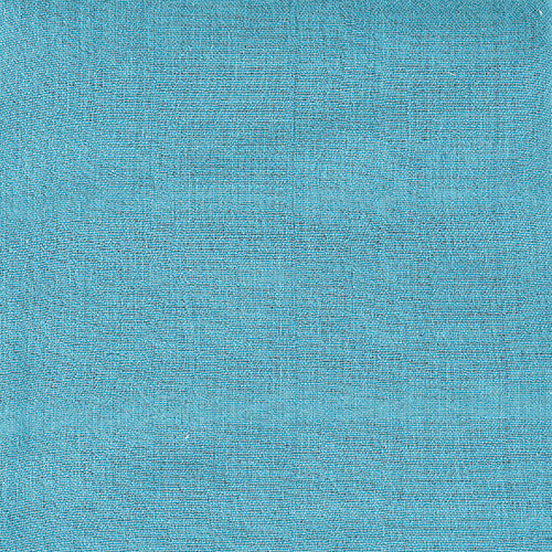 MULTI CLOTH SOLID COLOR  R  SEAPORT