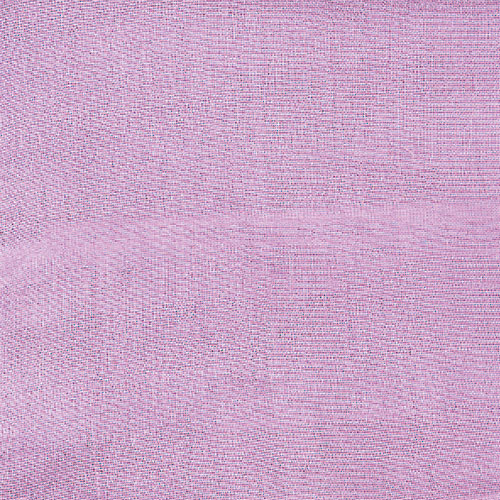 MULTI CLOTH SOLID COLOR  U  HYACINTH
