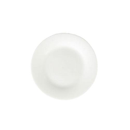 DINNER PLATE 175