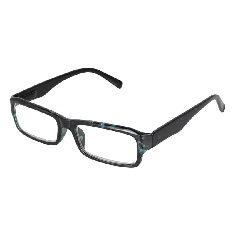 READING GLASSES BL
