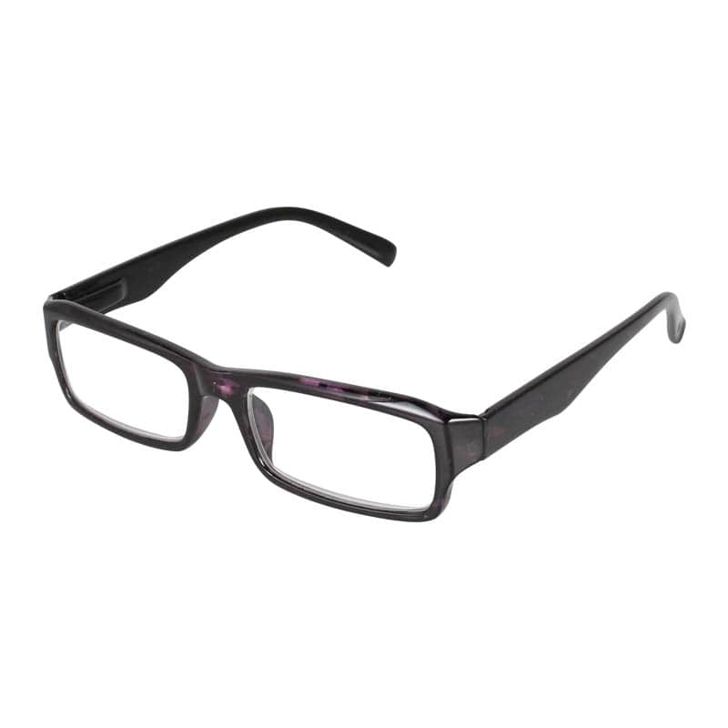 READING GLASSES PL
