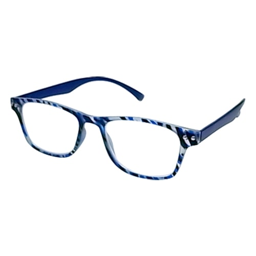 READING GLASSES BL 1.0
